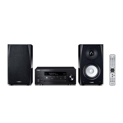 MCR-N570D B/B Yamaha