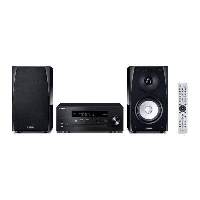 MCR-N570 DAB+ S/W Yamaha