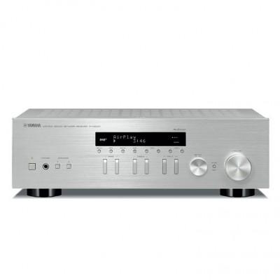 R-N303D Argent Yamaha