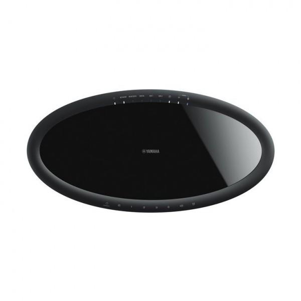 Yamaha Streaming audio MusicCast 50 Zwart