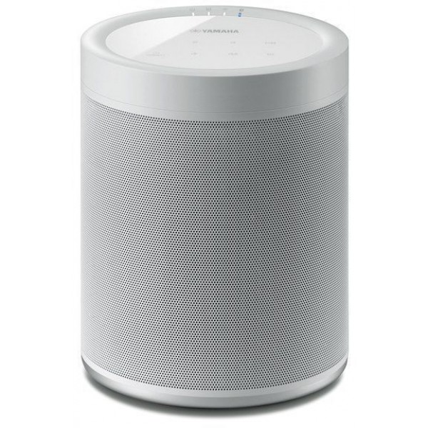 Yamaha Streaming audio MusicCast 20 Wit