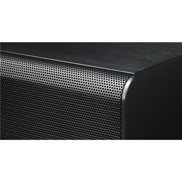 Yamaha Soundbar MusicCast BAR 40