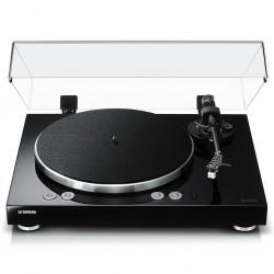 MusicCast VINYL 500 Zwart