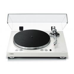 MusicCast Vinyl 500 Wit