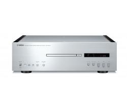 CD-S1000 Silver Yamaha