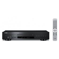 CD-S300 Zwart