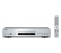 CD-S300 Zilver Yamaha
