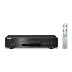CD-S700 Zwart