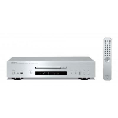 CD-S700 Argent Yamaha