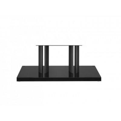 FS-HTM D3 Black