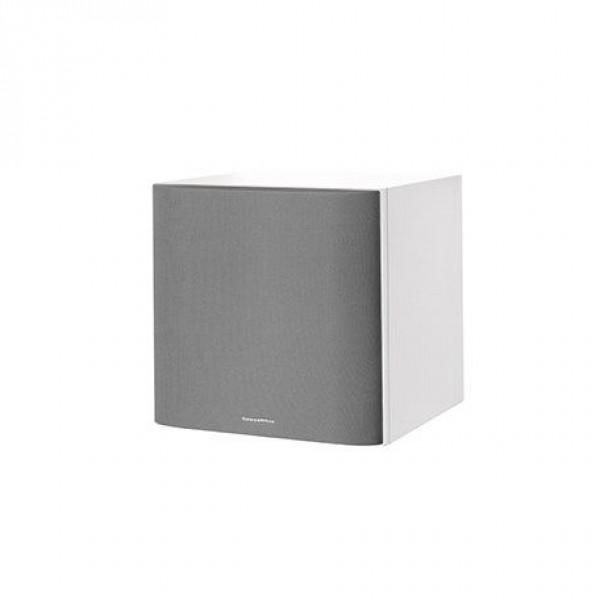 B&W ASW608 UK/EC/NA White
