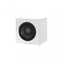 ASW608 UK/EC/NA White