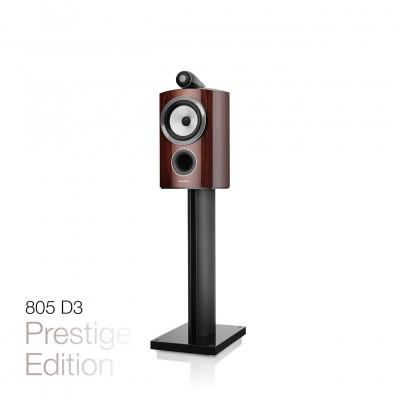 805 D3 Prestige Edition Santos Rosewood