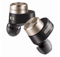 PI7 True Wireless in-ear hoofdtelefoon Charcoal