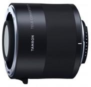 Lensadapter