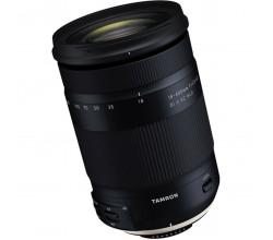 18-400mm F/3,5-6,3 Di II VC HLD Nikon Tamron