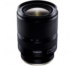 17-28mm F/2.8 Di III RXD Sony E-mount Tamron