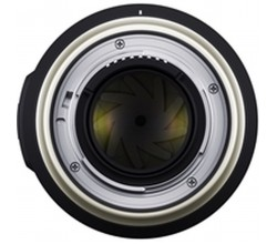 SP 35mm F/1.4 Di USD Nikon F Tamron