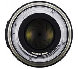 SP 35mm F/1.4 Di USD Canon EF Tamron