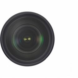 SP 24-70mm F2.8 Di VC USD G2 Canon  Tamron