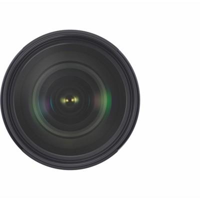 SP 24-70mm F2.8 Di VC USD G2 Canon
