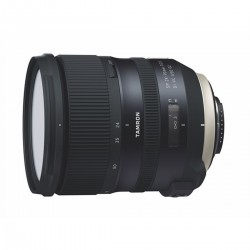 SP 24-70mm F2.8 Di VC USD G2 Nikon  Tamron