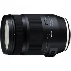 35-150mm F/2.8-4 Di VC OSD Canon  Tamron