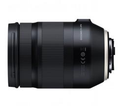 35-150mm F/2.8-4 Di VC OSD Nikon Tamron