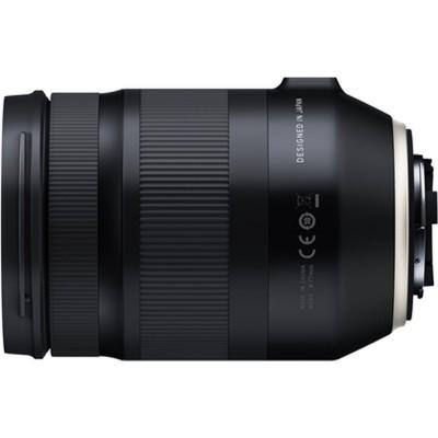 35-150mm F/2.8-4 Di VC OSD Nikon