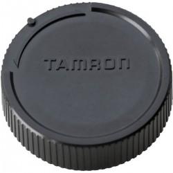 Achterlensdop Canon (v2)