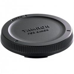 Mount cap TAP-in Console Canon
