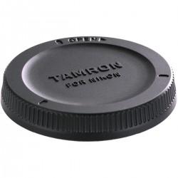 Mount cap TAP-in Console Nikon