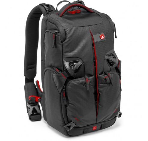 3n1-25 pl backpack