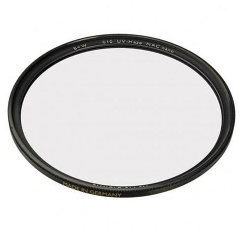 010 UV MRC Nano XS-Pro Digital 40,5