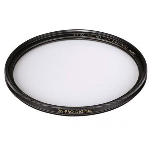 007 MRC Nano XS-Pro Digital 60 E