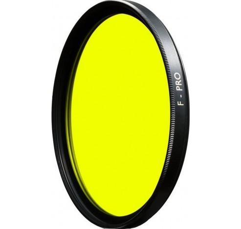 022 middel-geel MRC 52 E