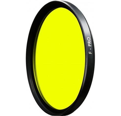 022 middel-geel MRC 67 E