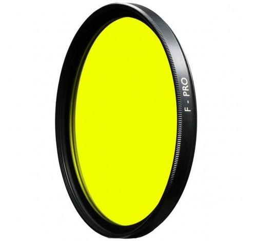 022 middel-geel MRC 55 E