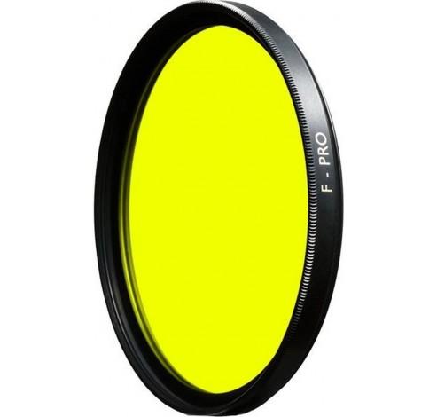 022 middel-geel MRC 72 E