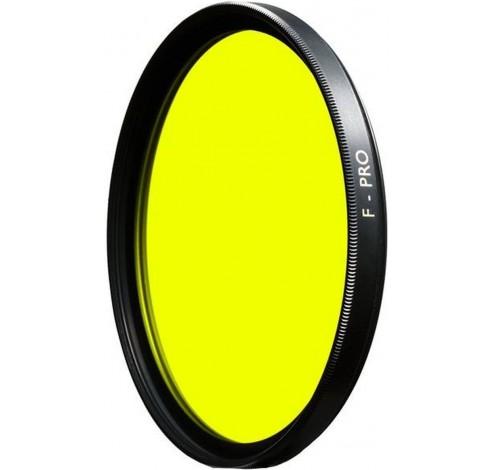 022 middel-geel MRC 77 E