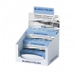 Polish 12x150 ml - 511894  Blanco
