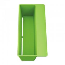 Sitybox kiwi 236720  Blanco