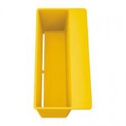 Sitybox lemon 236721  Blanco