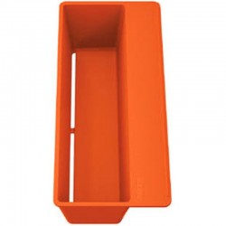 Sitybox orange 236722  Blanco