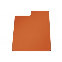 Sitypad orange 236719  Blanco