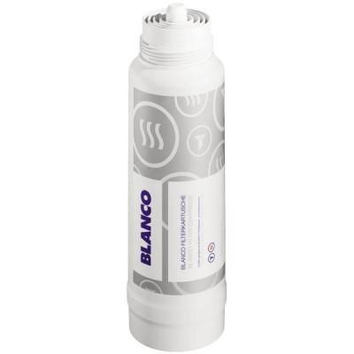 Filterpatroon BWT 525273  Blanco