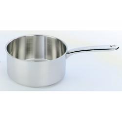 Keuken & Koken