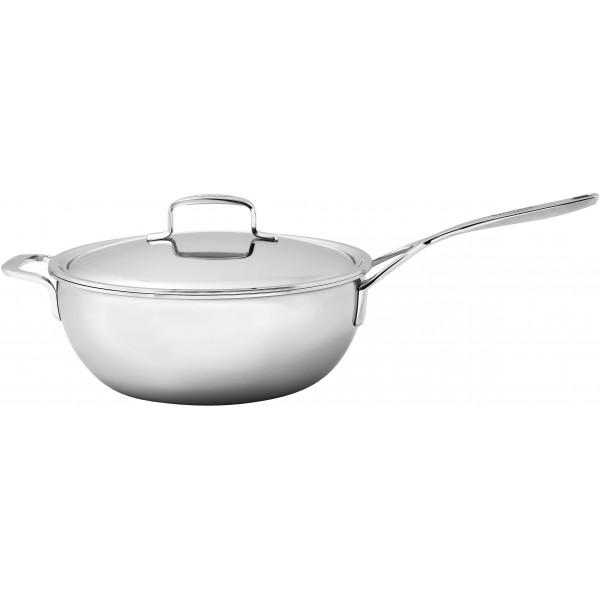 Demeyere Intense Essential Pan 28cm