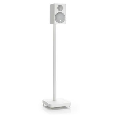 Radius Stand Monitor Audio