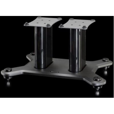 PL 350 II Stand Black Monitor Audio